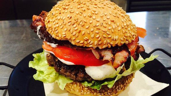 Hamburgeria 09